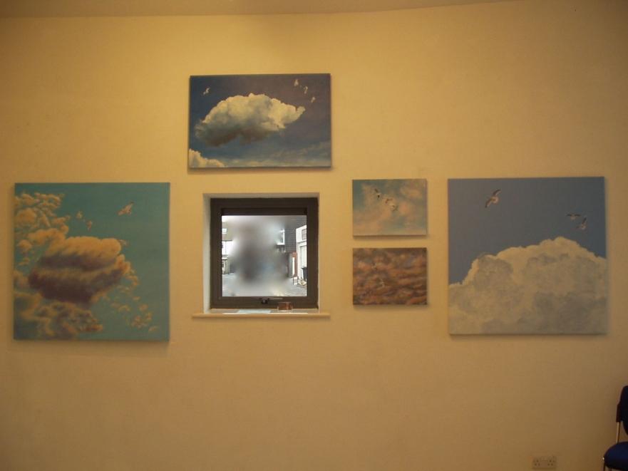 https://loraineburgon.com/files/gimgs/th-14_horsebridge radiate cool wall.jpg